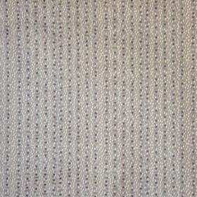 Tissu Casal - Collection Janeiro - Pelage - 138 cm