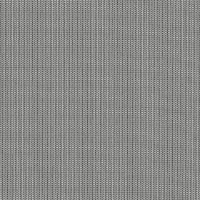 Tissu Sunbrella Marine Premium - Steel