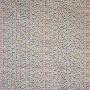 Tissu Casal - Collection Janeiro - Multicolore - 138 cm