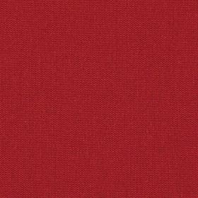Tissu Sunbrella Marine Premium - Titanium