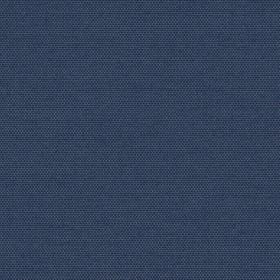 Tissu Sunbrella Marine Premium - Abyss