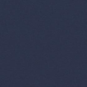 Tissu Sunbrella Marine Premium - Marine Blue