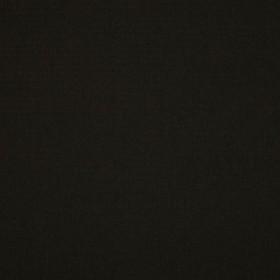 Tissu Sunbrella Marine Premium - Jet Black