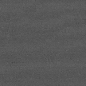 Tissu Sunbrella Marine Premium - Charcoal Grey