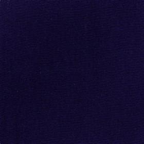 Tissu Sunbrella Marine Premium - Captain Navy