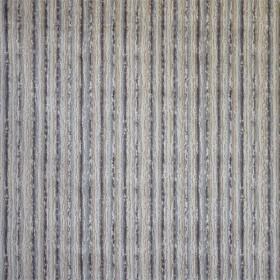 Tissu Casal - Collection Sao Paulo - Pelage - 138 cm