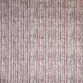 Tissu Casal - Collection Sao Paulo - Coquelicot - 138 cm