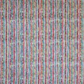 Tissu Casal - Collection Sao Paulo - Poudré - 138 cm