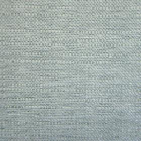 Tissu Casal - Collection Argos - Aigue Marine - 140 cm - Tissus ameublement