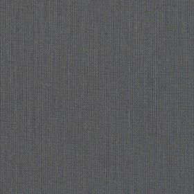 Tissu Sunbrella Marine Solids & Stripes - Titanium