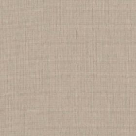 Tissu Sunbrella Marine Solids & Stripes - Papyrus