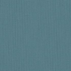 Tissu Sunbrella Marine Solids & Stripes - Celestial