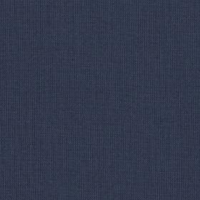 Tissu Sunbrella Marine Solids & Stripes - Abyss
