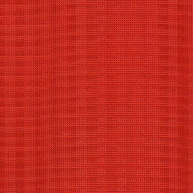 Tissu Sunbrella Marine Furling - Silver