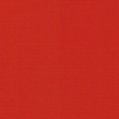 Tissu Sunbrella Marine Bengali - Atomic Red