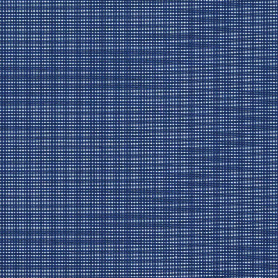 Tissu Sunbrella Marine Bengali - Tonic Blue