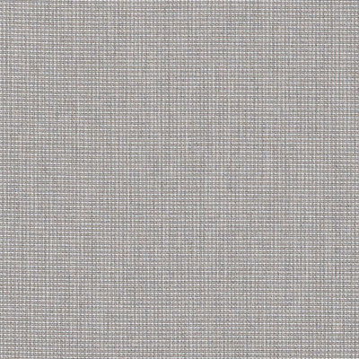 Tissu Sunbrella Marine Bengali - Fuzzy Grey