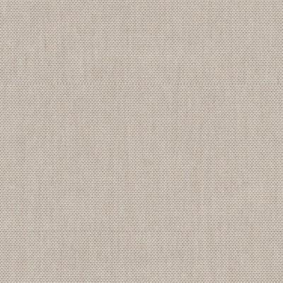 Tissu Sunbrella Marine Natte - Antique