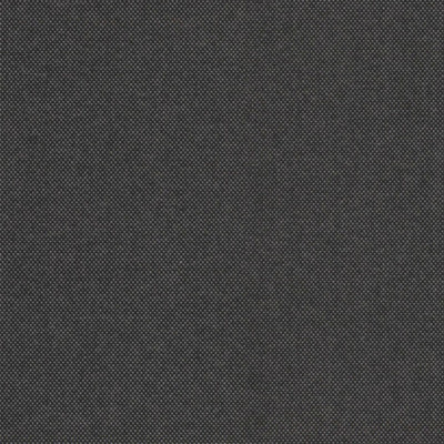 Tissu Sunbrella Marine Natte - Charcoal Black