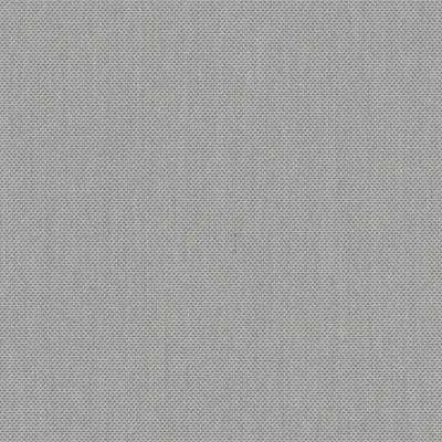 Tissu Sunbrella Marine Natte - Stone