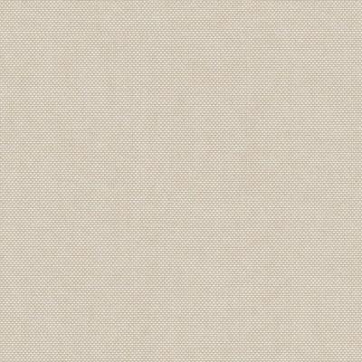 Tissu Sunbrella Marine Natte - Oyster