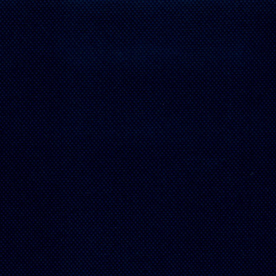 Tissu Sunbrella Marine Natte - Marine