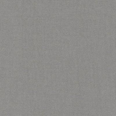 Tissu Sunbrella Marine Natte - Cadet Grey