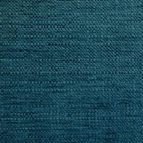 Tissu Casal - Collection Argos - Canard - 140 cm - Tissus ameublement