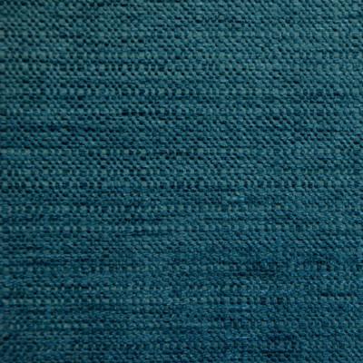 Tissu Casal - Collection Argos - Canard - 140 cm