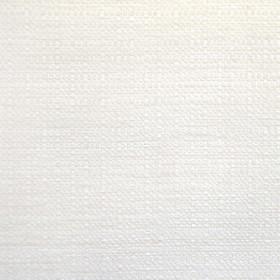 Tissu Casal - Collection Argos - Coton - 140 cm - Tissus ameublement