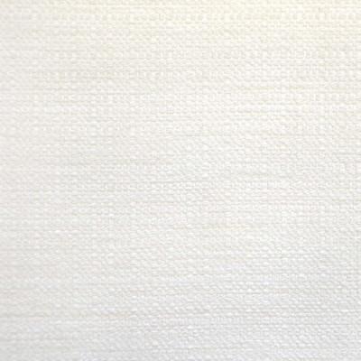 Tissu Casal - Collection Argos - Coton - 140 cm