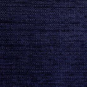 Tissu Casal - Collection Argos - Marine - 140 cm - Tissus ameublement
