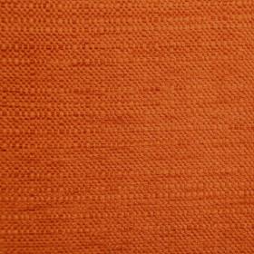 Tissu Casal - Collection Argos - Bergamotte - 140 cm - Tissus ameublement