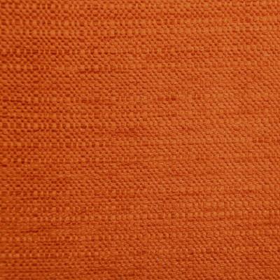 Tissu Casal - Collection Argos - Bergamotte - 140 cm