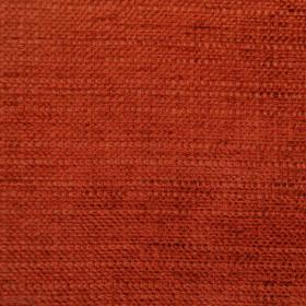 Tissu Casal - Collection Argos - Cayenne - 140 cm - Tissus ameublement