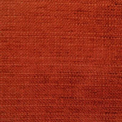 Tissu Casal - Collection Argos - Cayenne - 140 cm