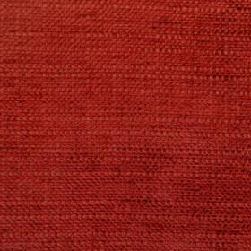 Tissu Casal - Collection Argos - Brique - 140 cm - Tissus ameublement