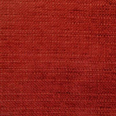 Tissu Casal - Collection Argos - Brique - 140 cm