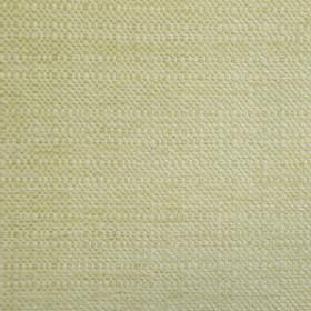 Tissu Casal - Collection Argos - Amande - 140 cm - Tissus ameublement