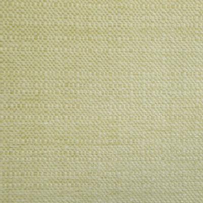 Tissu Casal - Collection Argos - Amande - 140 cm