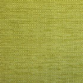 Tissu Casal - Collection Argos - Pomme - 140 cm - Tissus ameublement
