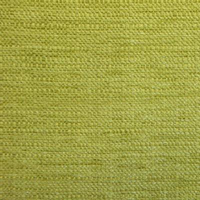 Tissu Casal - Collection Argos - Pomme - 140 cm