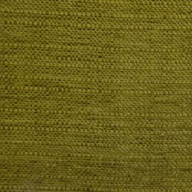 Tissu Casal - Collection Argos - Olive - 140 cm - Tissus ameublement