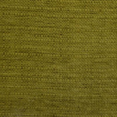 Tissu Casal - Collection Argos - Olive - 140 cm