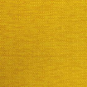 Tissu Casal - Collection Argos - Topaze - 140 cm - Tissus ameublement