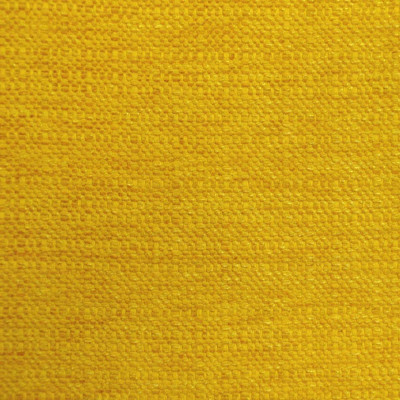 Tissu Casal - Collection Argos - Topaze - 140 cm