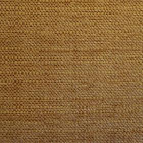 Tissu Casal - Collection Argos - Praliné - 140 cm - Tissus ameublement