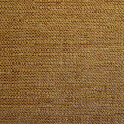 Tissu Casal - Collection Argos - Praliné - 140 cm