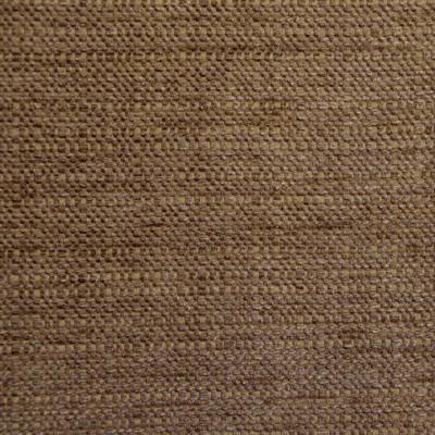 Tissu Casal - Collection Argos - Palissandre - 140 cm