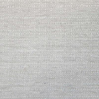 Tissu Casal - Collection Argos - Argent - 140 cm